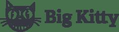 bigkitty бизнес сайт