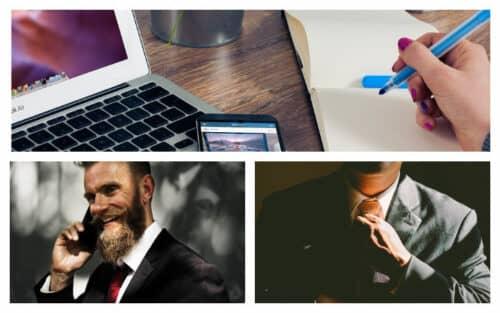Как попасть в помощники к опытному предпринимателю и зачем это нужно?