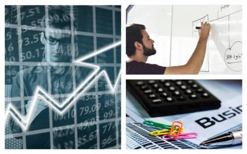 Как составить бизнес-план