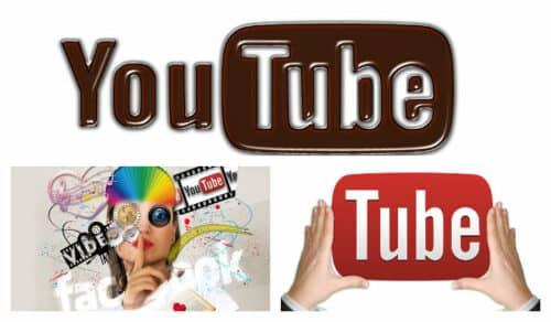 Канал YouTube для вашего бизнеса