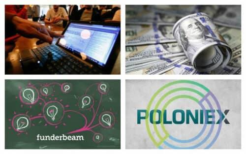 Изображение - Стартапы, инвестиции, биржа стартапов startup1
