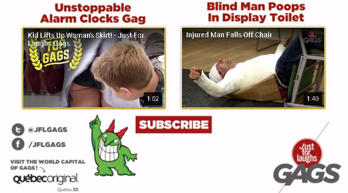 Кнопка подписка на youtube