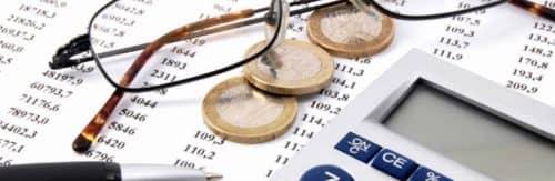 Законы связанные с индивидуальным инвестиционным счетом