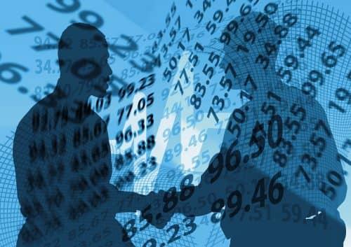 Как перевести активы с брокерского счета на ИИС 2