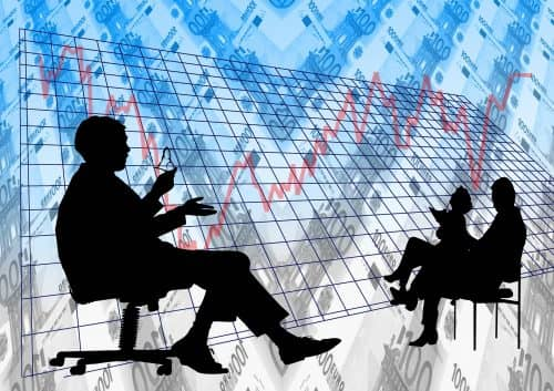 Могут ли быть куплены иностранные акции на ИИС 2