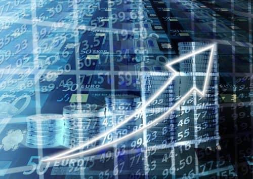 Реально ли на ИИС продавать акции без вывода денег 1