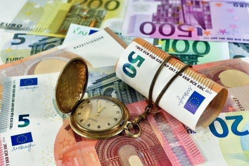 Доступны ли еврооблигации на ИИС 2