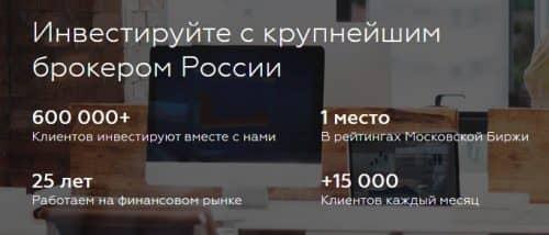 Сколько открыто ИИС в России